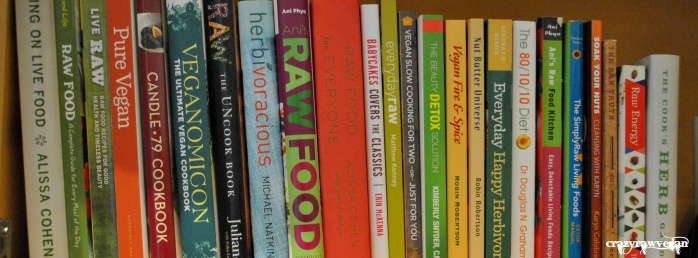 Bookshelf_Sep 2013