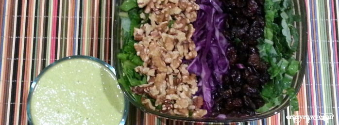 Confetti Salad 2