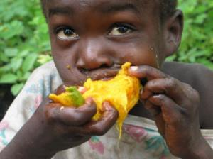 boy-eating-mango