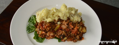Shepards Pie_1